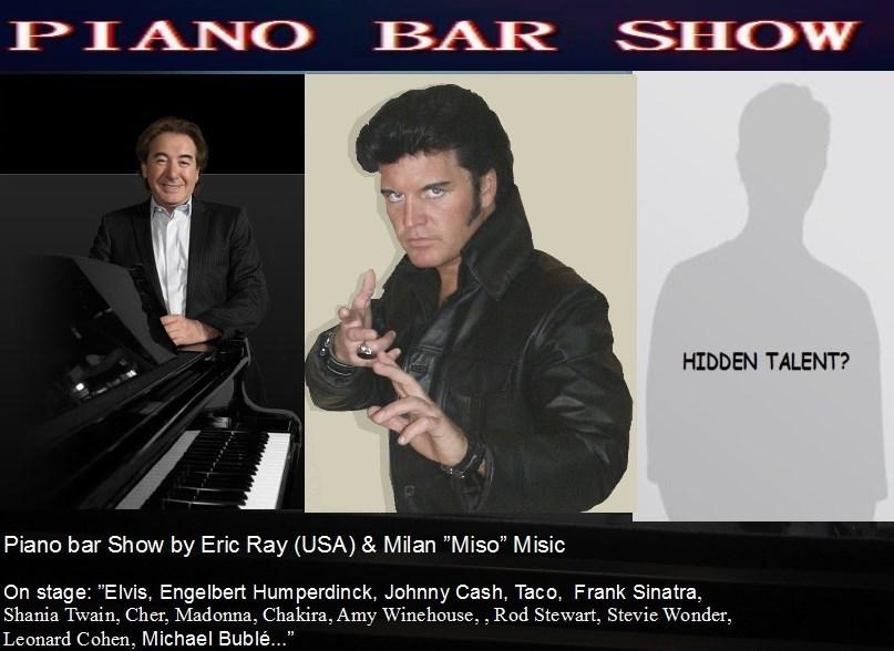 PIANOBAR HIDDEN (2)