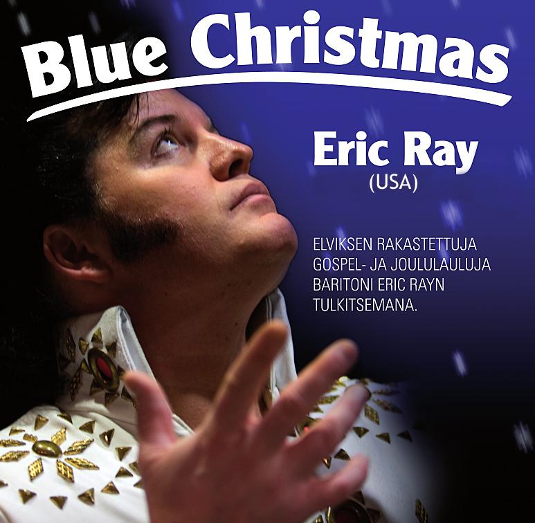blue_Christmas_Eric2013