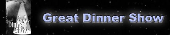 dinnershow_logo
