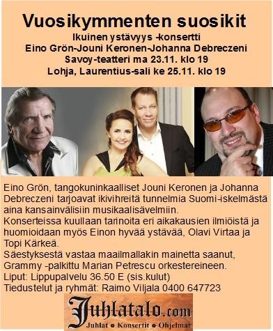 savoy-lohja (3)