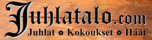 Juhlatalo.com